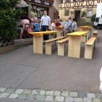 750-Jahre-Struempfelbach-5
