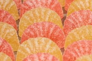 Orangen-Zitronen_1024